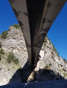Pont de Potrachon